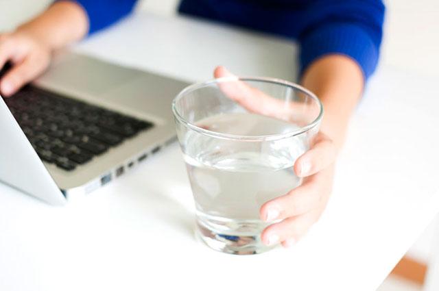 喝水4.jpg