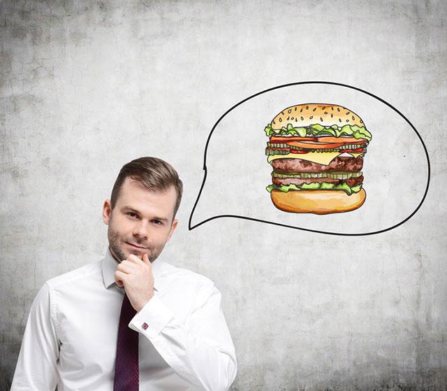 食欲3.jpg